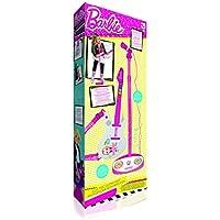 IMC Toys 784192Barbie Microphone