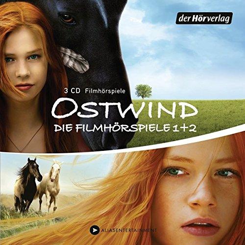 Ostwind Die...