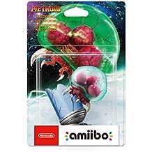 """Amiibo """"Metroid"""""""