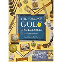 The World of Golf Collectables