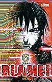 Tsutomu Nihei Livres pour adolescents