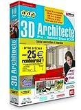 3D Architecte Pro - Spécial Déco 2008