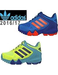 promo code 8e7d7 fcc1e adidas Adipower Hockey 3 Schuhe – AW16