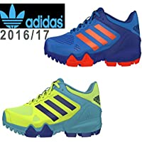Adidas Schuhe Zx Flux Smooth W S82887 NindigNindigLtflor