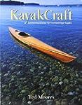 KayakCraft: Leistenbauweise für hochw...