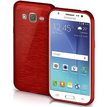 Schutzhülle für Samsung Galaxy J5 SM-J500FN: Amazon.de