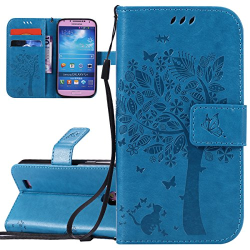 hulle-fur-samsung-galaxy-s4-mini-tasche-fur-samsung-galaxy-s4-mini-case-cover-fur-samsung-galaxy-s4-