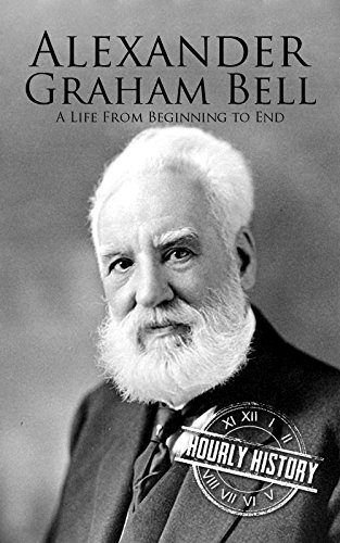 an introduction to the life of alexander graham bell Alexander graham bell alexander graham bell was a towering figure in anne's life from the time she arrived in tuscumbia, alabama until the early 1920s.