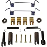 Dorman HW7334 Parking Brake Hardware Kit by Dorman