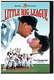 Little Big League [DVD]