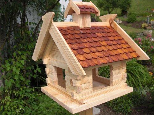vogelhaus-vogelhuser-v05-vogelfutterhaus-vogelhuschen-aus-holz-xxxl-braun