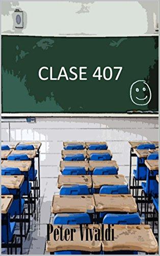 Clase 407: Humor a primera vista