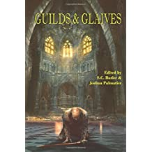 Guilds & Glaives
