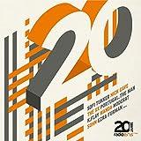 Produkt-Bild: 20 Jahre Radioeins