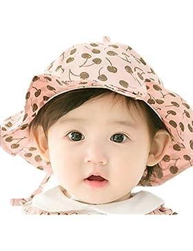 Rnow - Sombrero - para niña
