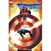 All-new wolverine & the x-men nº 4