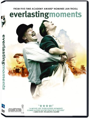 everlasting-moments-swe-fin-eng-sbt