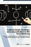 Fußball-helme - Best Reviews Guide
