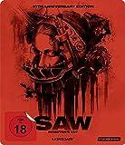 Saw/10Th Anniversary Edit [Edizione: Germania]
