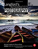 Langford's Advanced Photography (The Langford Series)