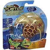 goliathtoys 32840 - Schildkröte, Elektronisches Spielzeug