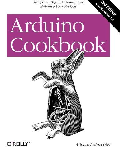 Complete beginners guide arduino pdf - Soupio
