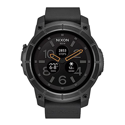 nixon-mission-all-black-48mm-smartwatch