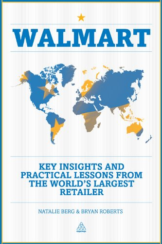 walmart-key-insights-and-practical-lessons-from-the-worlds-largest-retailer
