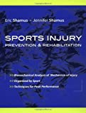 Image de Sports Injury Prevention and Rehabilitation