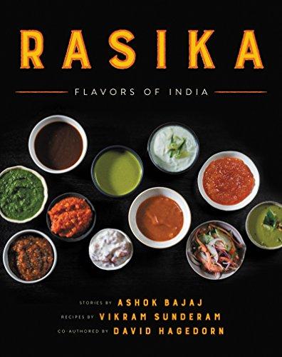 rasika-flavors-of-india