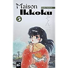 Maison Ikkoku 05.