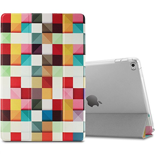 apple-ipad-air-2-funda-case-infiland-ultra-delgada-tri-fold-smart-case-cover-pu-cuero-smart-cascara-