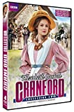 Cranford Collection [DVD]