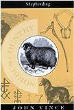 Shepherding - SORBUS Country Series