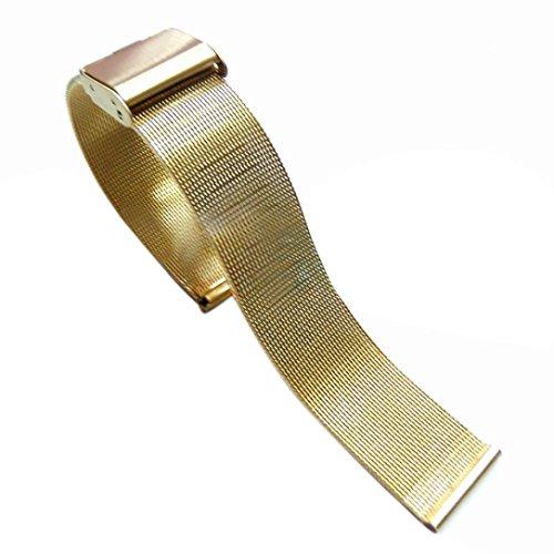 24mm-ersatz-uhrenarmband-ularmo-mode-milanese-armband-edelstahl-armbanduhr-bugel-gold