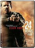 24 Horas Para Vivir [DVD]