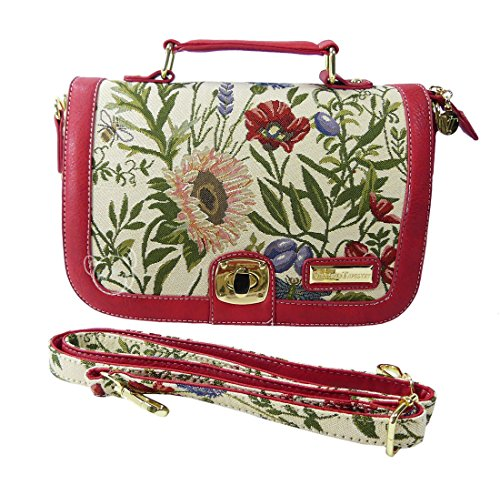victoria-tapestry-nina-satchel-handbag-and-convertible-shoulder-bag-wild-flowers-gobelin-style