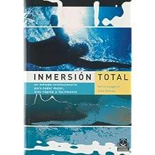 Inmersión Total (Deportes)