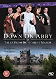 Down On Abby-Tales From Bottomley Manor [DVD]