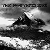 The Northagirres