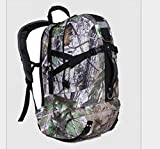 GT Mochila Hombro-40L ejército fan mochila al aire libre Camo mochilas multifunción bolsa