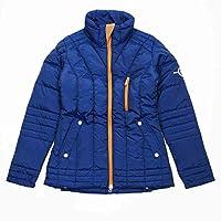 Covalliero Andora Women's Padded Winter Jacket, Womens, Winterjacke Andora wattiert