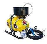 Media Spray–Pumpe Airless gh-7komplett-Einlage und System von Abgasrückführungsventil