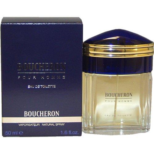boucheron-pour-homme-50-ml-edt-spray-1er-pack-1-x-50-ml