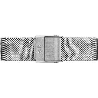Reloj – Daniel Wellington – para – DW00200140