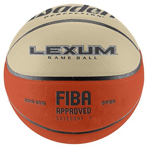 Baden Sports Elite Lexum Balón Baloncesto competición