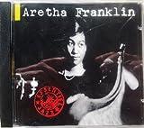 Greatest hits 1980-1994 / Aretha Franklin | Franklin, Aretha. Interprète