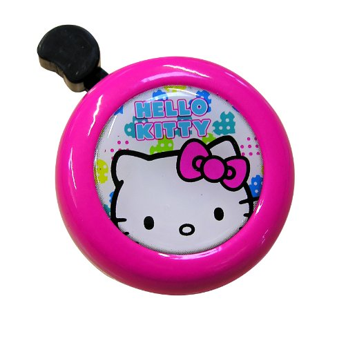hello-kitty-26092-cycle-bell