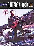 Alfred Guitarra Libros - Best Reviews Guide