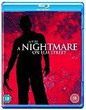 A Nightmare On Elm Street [Blu-ray] [1984]